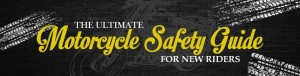 motorcycle-tips-for-new-riders-banner-1024x262